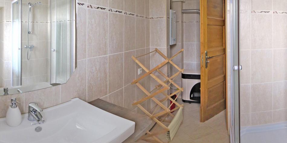 Galéria_fürdő