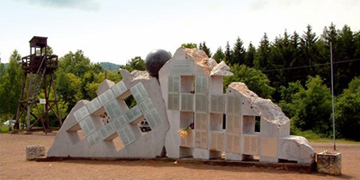 nemzeti emlékpark recsk_kész